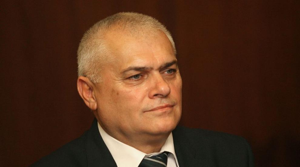Валентин Радев за убийството в Русе: Доказателствата срещу Северин...