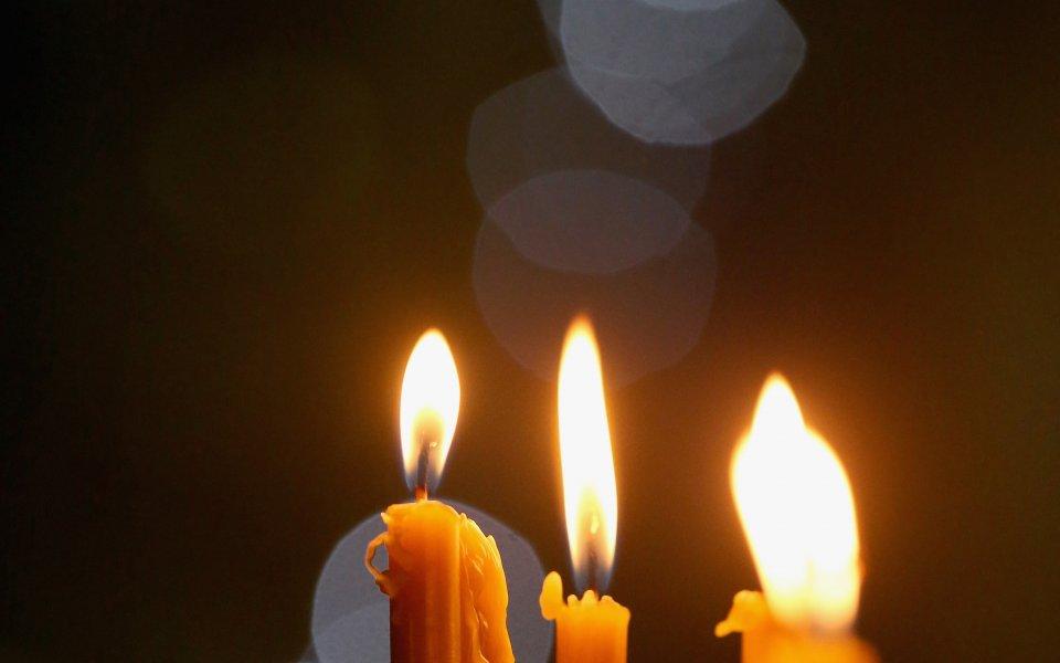 Почина бивш съдия с дълъг стаж в българския елит