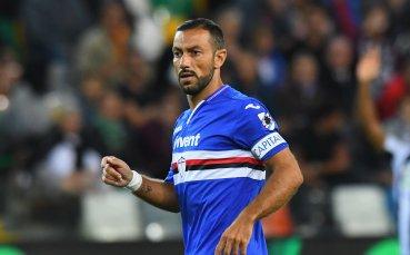 Ветеран ще решава проблемите на Милан