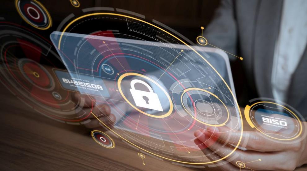 След Съвета по сигурността: Разкриха подробности за хакерската атака...