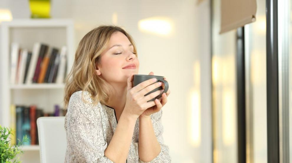 Кое е най-силното кафе на света (ВИДЕО)