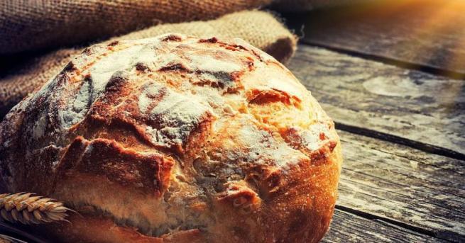 Хлебари очакват ново поскъпване на брашното и хляба до дни