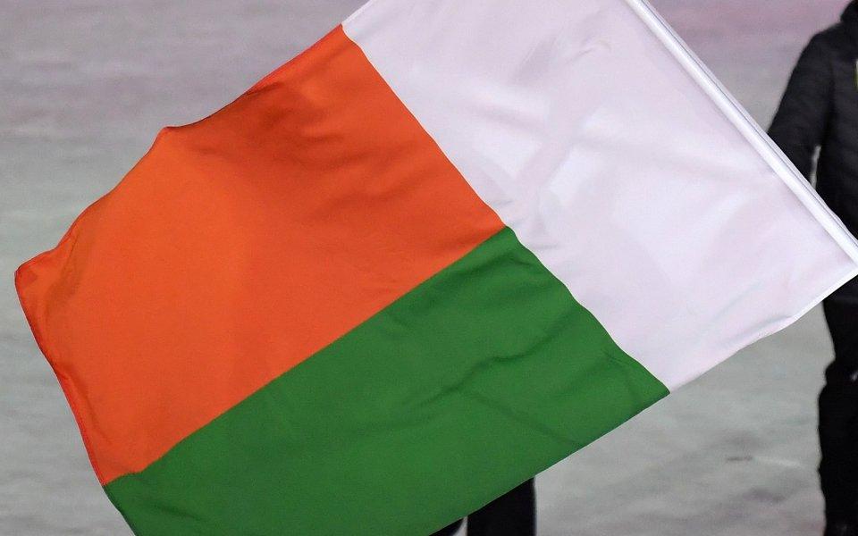 Един загинал и 47 ранени при масово блъскане пред стадион в Мадагаскар