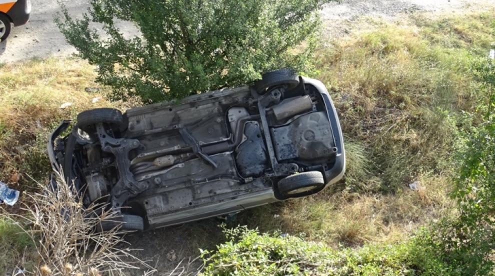 МВР системно подправя статистиката на жертвите по пътищата, твърдят...