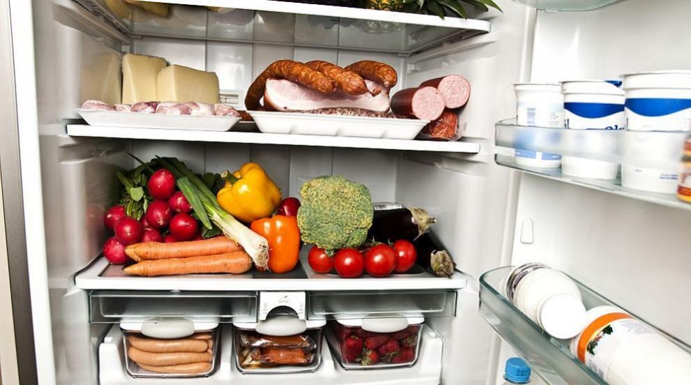 Промени в закона ще борят двойния стандарт при храните