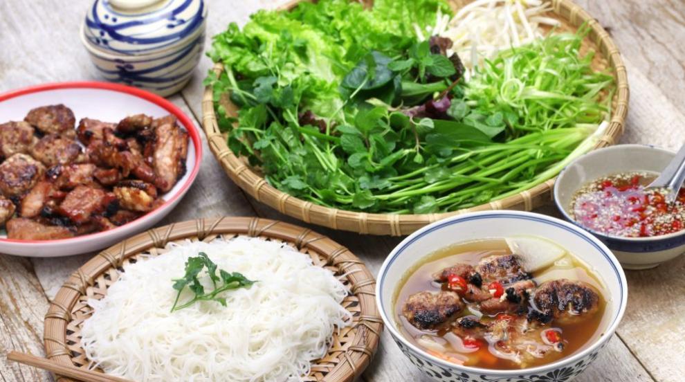 Властите на Ханой призоваха жителите да не ядат кучешко месо