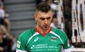 Цветан Соколов с пореден силен мач в италианското първенство
