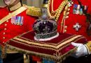 Най-разкошните кралски бижута