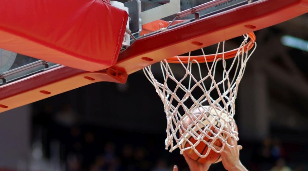 """Двубоите от НБА ще се доиграят в """"Дисни"""""""