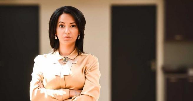 С нова документална поредица журналистката Мария Йотова продължи рубриката си