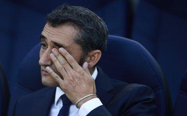 Кой ще решава проблемите на Барселона в защита?