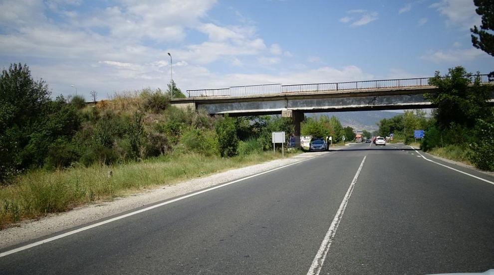 АПИ: Извършва се инвентаризация на републиканските пътища