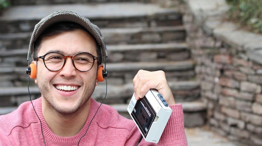 5 ретро джаджи, които бяха заместени от смартфоните (ВИДЕО)