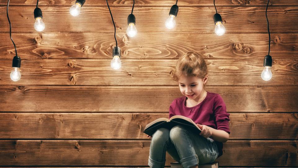 деца училище дете книги