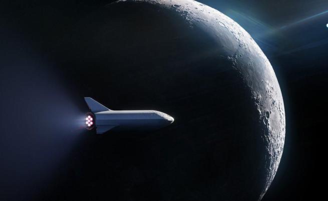 Какви са рисковете пред първите космически туристи
