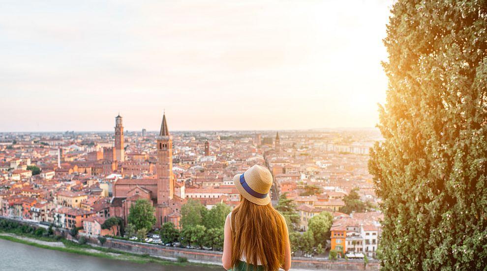 11 странни правила и забрани в Европа, за които дори не подозирате