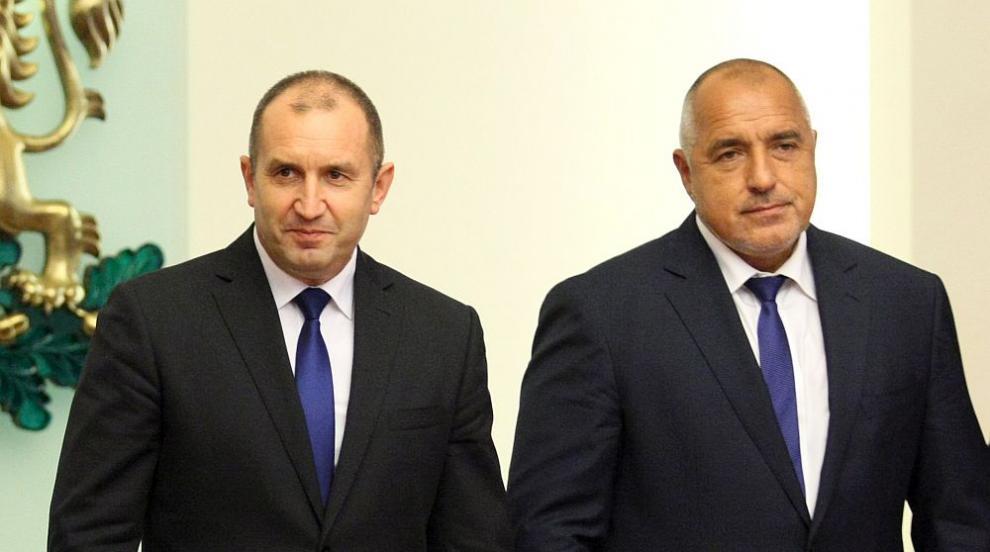 Кой ще новият главен секретар на МВР?