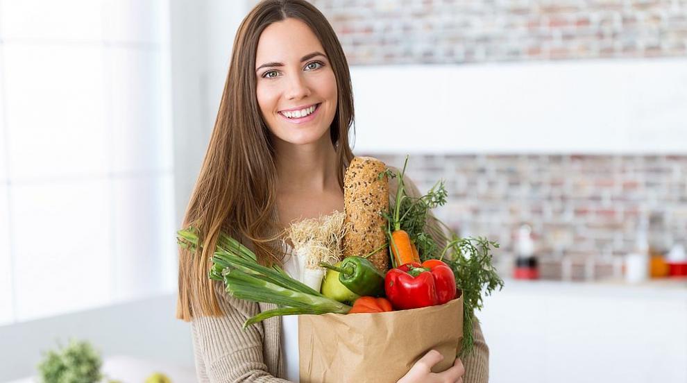 Кои са най-често срещаните хранителни дефицити и как да си ги набавим с...