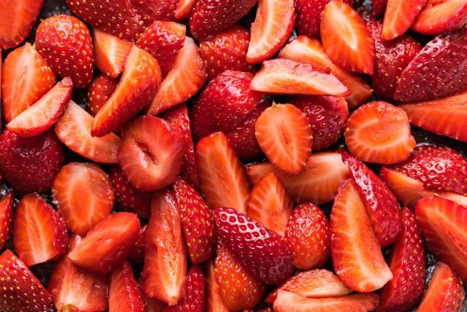 храни витамин С цитруси