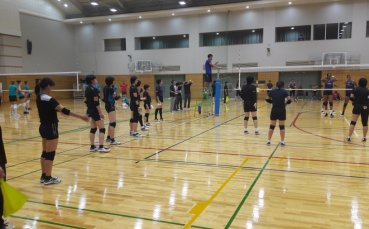 България ще изиграе и трета контрола в Япония