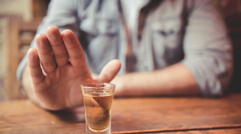 Ще затегнат ли режима за продажби на алкохол в Русия?