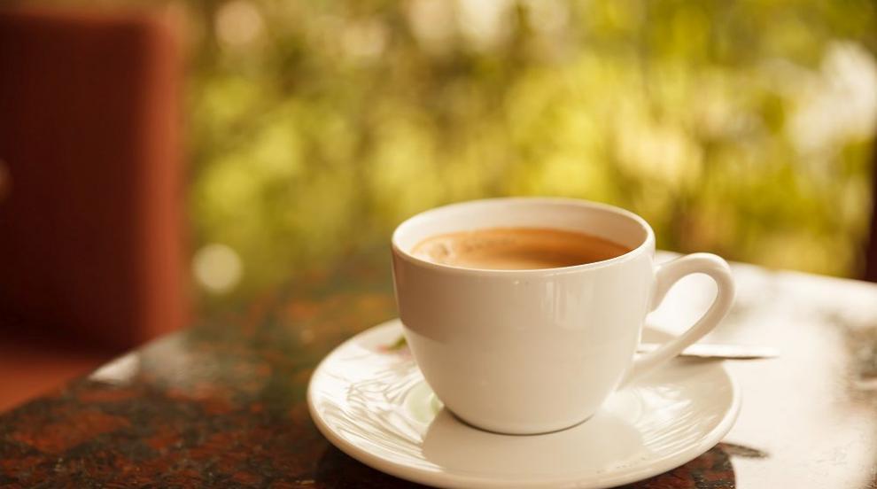 Специалисти откриха неочаквана полза от консумацията на кафе