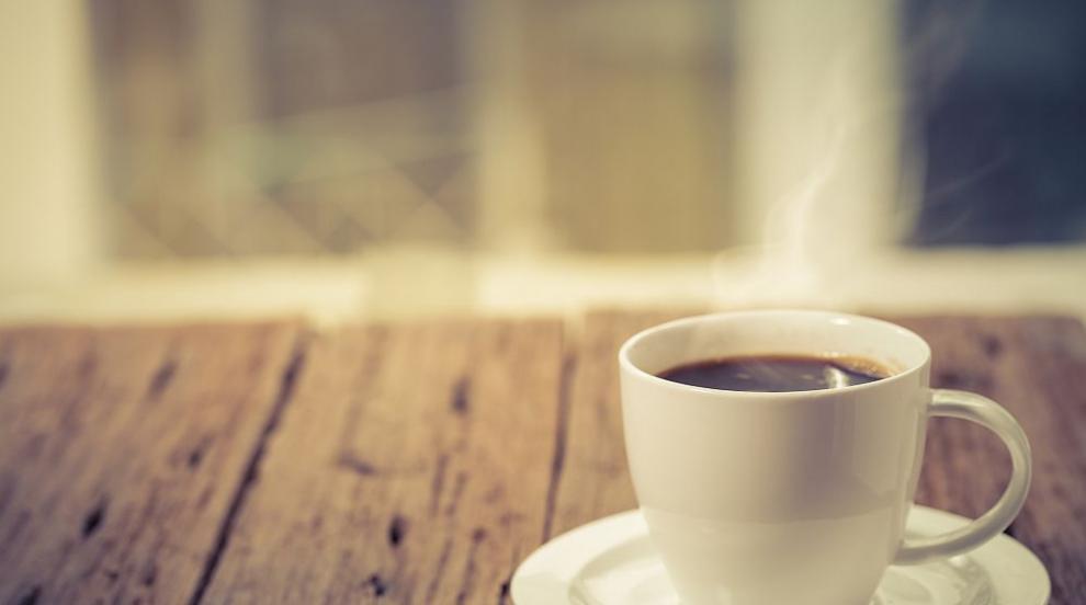 Почитателите на кафето разпознават по-добре аромата му