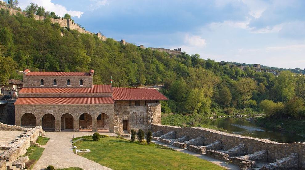 Честваме 110 години от обявяването на Независимостта на България (ВИДЕО)