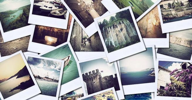 Instagram е една от най-посещаваните социални мрежи. Много потребителки искат