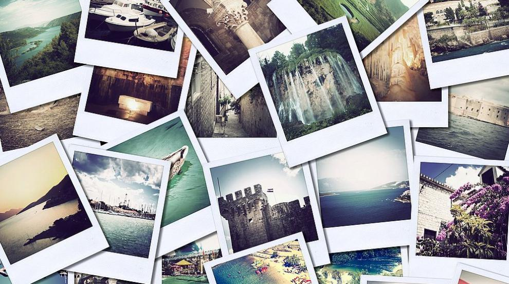 Скандалните снимки и акаунти, които Instagram блокира (ВИДЕО)