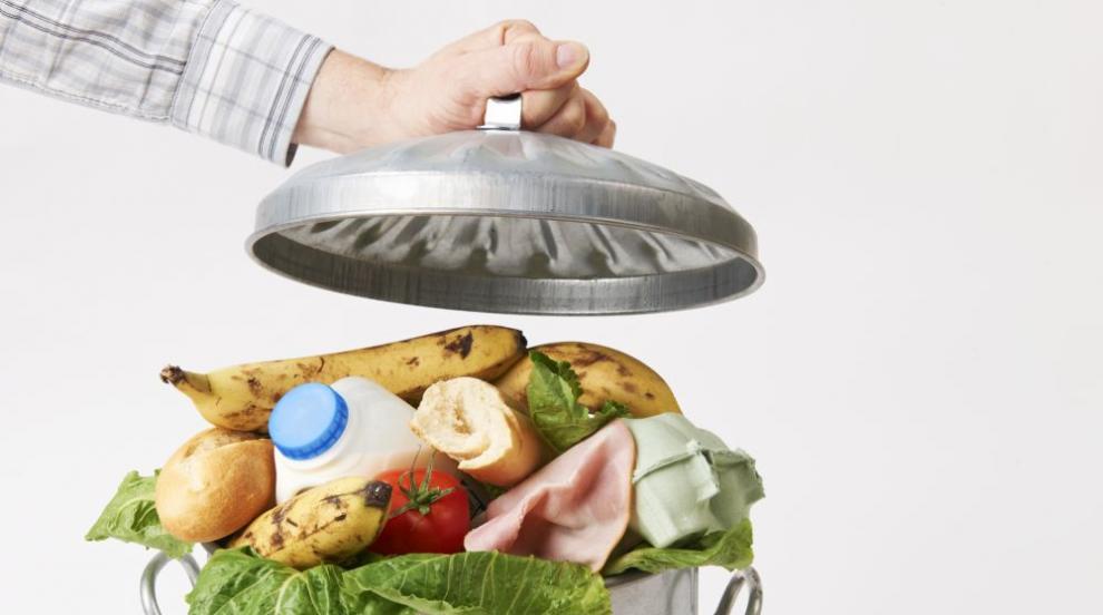 Еднократното хранене през деня удължава живота