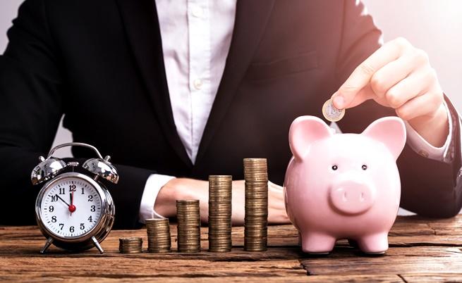 Близнаци: пари в брой. Искате да взимате решенията си сами. Това се отнася и за коледните подаръци.