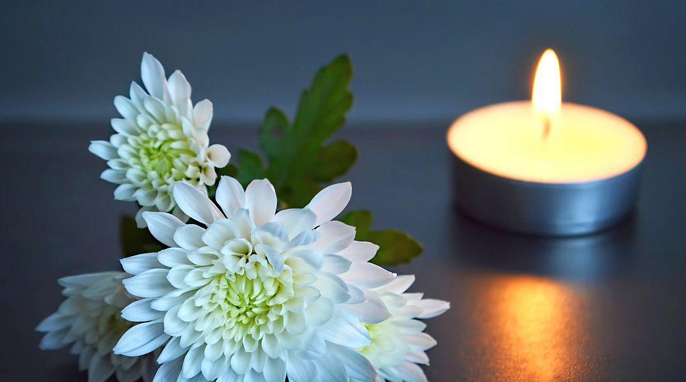 Шествие в памет на Георги Игнатов, убит преди 5 г. в Борисовата градина