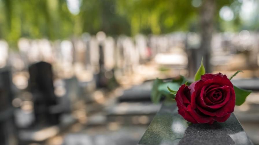 Най-прочутият италиански сваляч почина