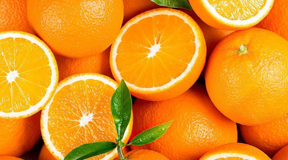Внимавайте с приема на витамин С
