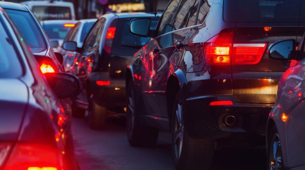 За шофьорите: Готвят промени за по-ефективно събиране на задълженията