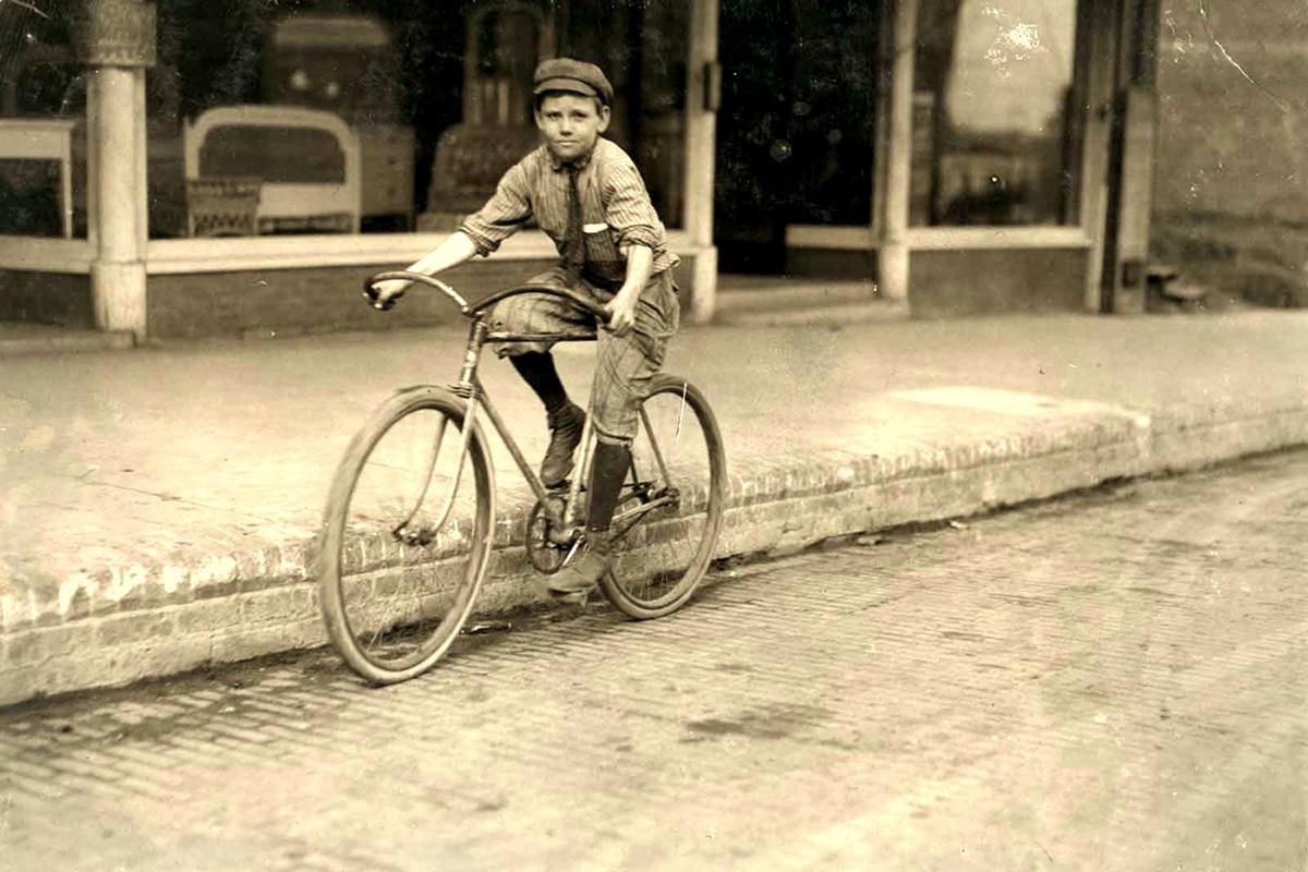 Номеври 1913 г.