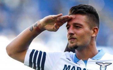 Милинкович-Савич: Не знам кога ще се върна