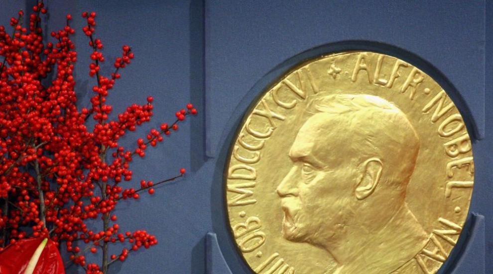 След скандала през 2018: Две Нобелови награди за литература тази година