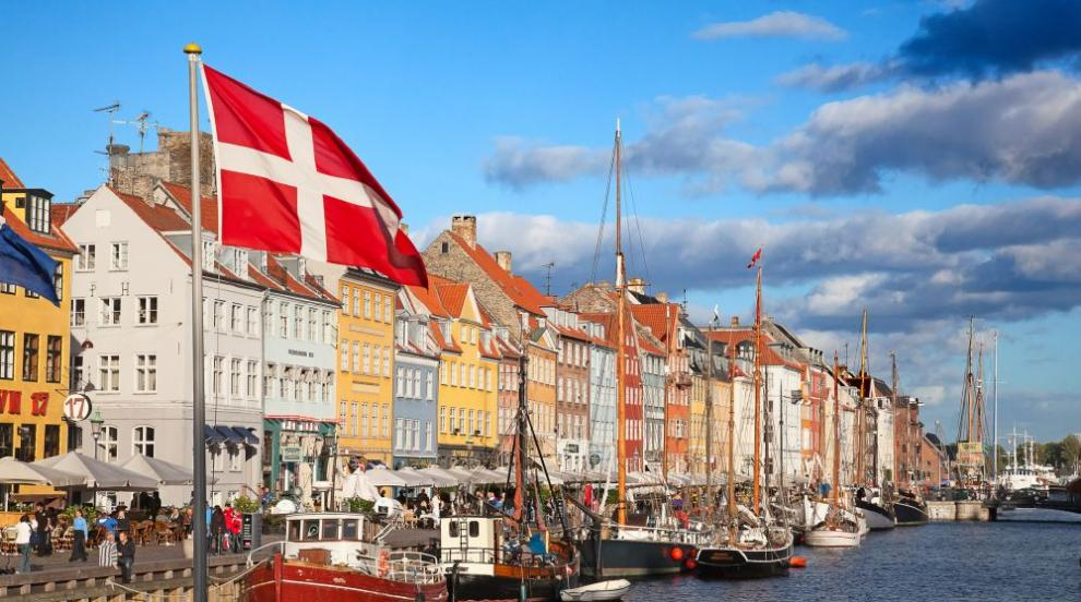 Кметът на Копенхаген подаде оставка заради скандал...