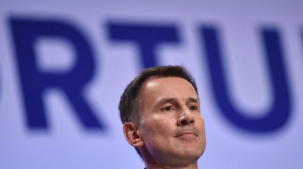 Възможна ли е сделка за Брекзит преди датата за напускане на Великобритания?