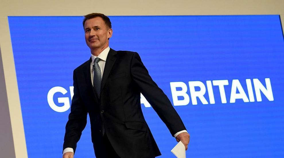 Мей още ще е премиер на Великобритания при посещението на Тръмп на 3 юни