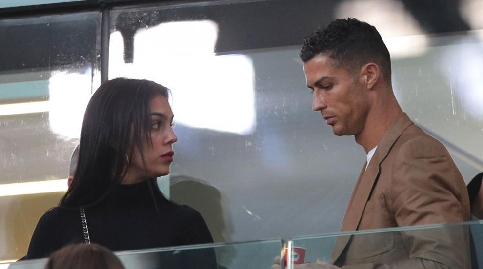 Ще успее ли да се защити Роналдо след обвиненията в изнасилване? (ВИДЕО)