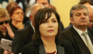 Евгения Друмева