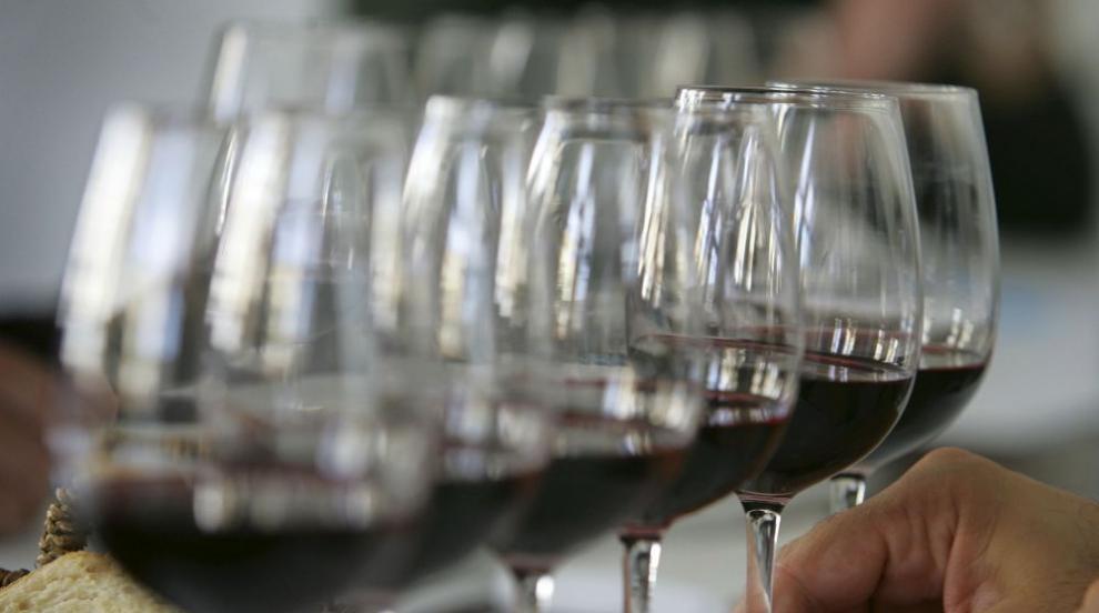 Вино от червено цвекло набира популярност в Руанда
