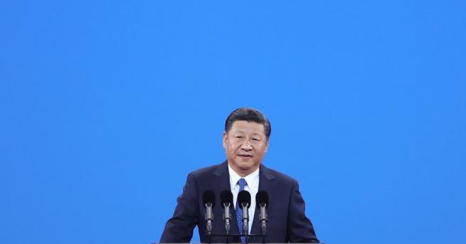 Китай и Непал заявиха вчера, че започва нова ера в