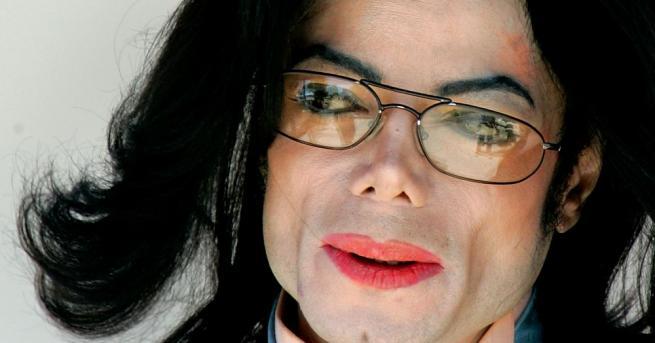 """Наследниците на Майкъл Джексън окачествиха като скандален и жалък"""" нов"""