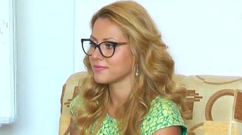 ЕК не постави Виктория Маринова в списъка на журналистите, загинали заради...