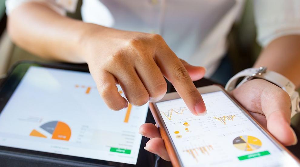 Топ 4 на най-актуалните технологични джаджи (ВИДЕО)