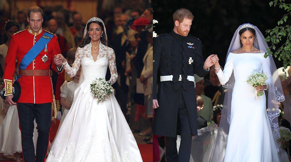 Любимите дестинации за почивка на кралското семейство (ВИДЕО)